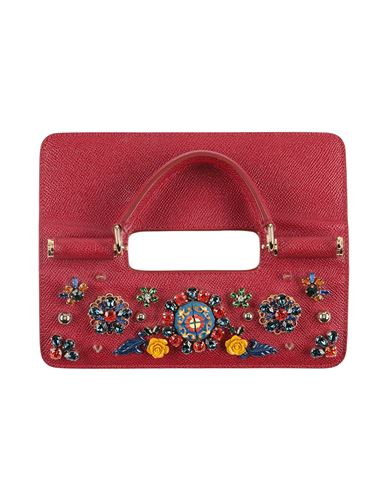 Аксессуары для сумок DOLCE & GABBANA