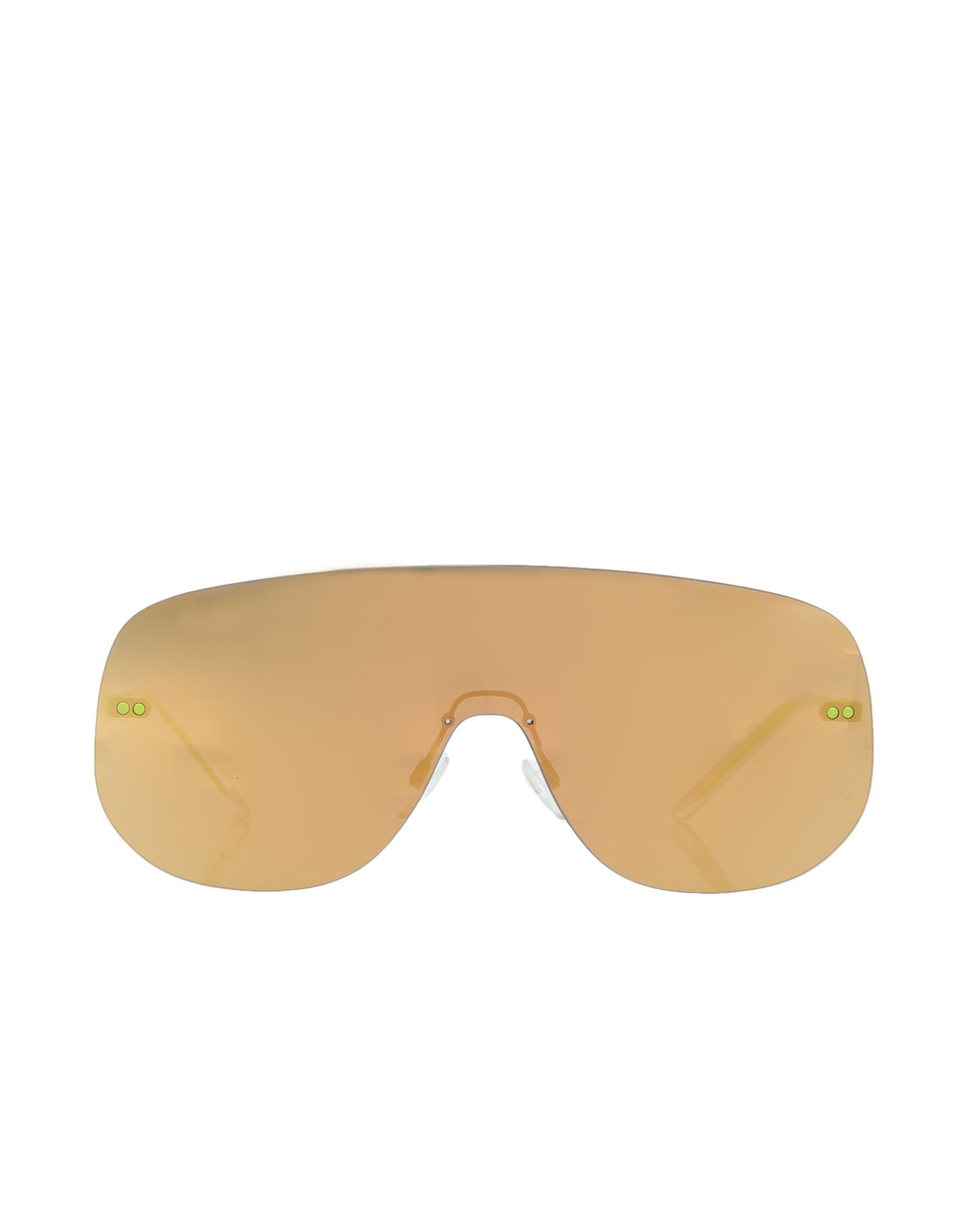 EMPORIO ARMANI Солнечные очки