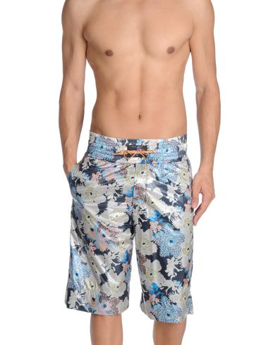 MARC JACOBS Short de bain homme