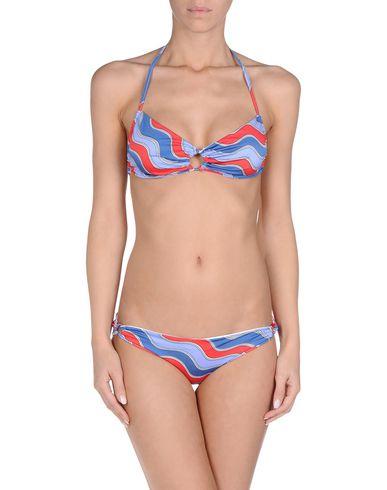Foto S AND S Bikini donna