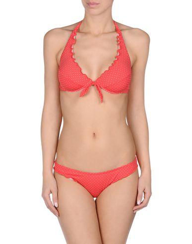 Foto BIKINI 77 BEACHWEAR Bikini donna