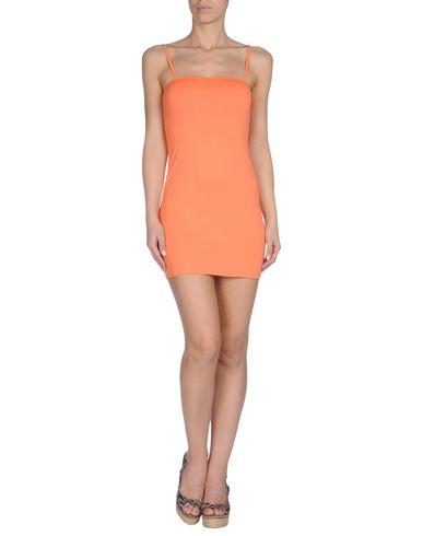 Фото AGOGOA Пляжное платье. Купить с доставкой