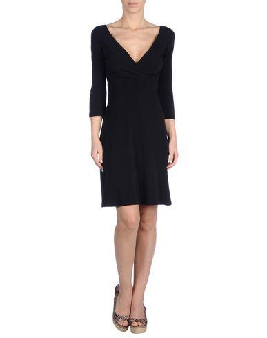 Фото FISICO Пляжное платье. Купить с доставкой