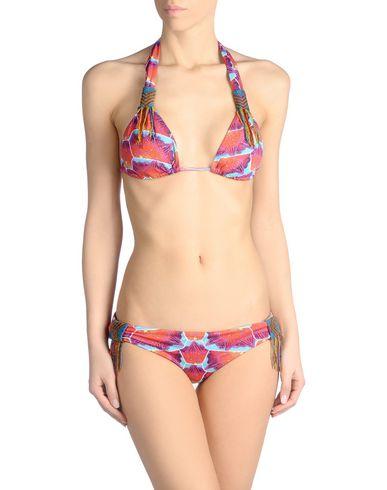 Foto MAUI SWIMWEAR Bikini donna