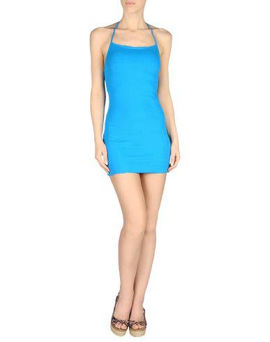 PATRIZIA PEPE BEACHWEAR - ДЛЯ ПЛЯЖА И БАССЕЙНА - Пляжные платья - on YOOX.com