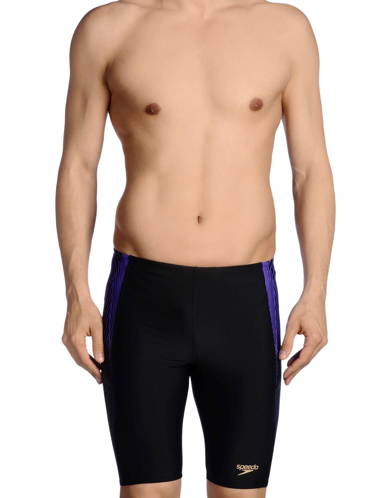 SPEEDO Шорты для плавания шорты для плавания speedo speedo sp473emwig18