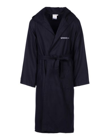 speedo-towelling-dressing-gown