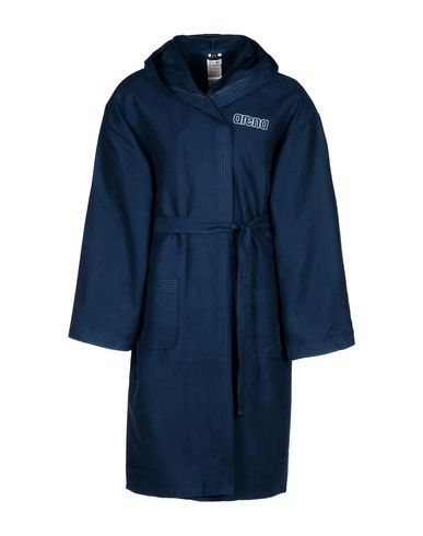 arena-towelling-dressing-gown