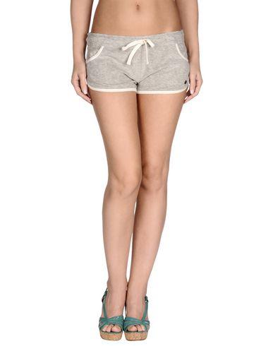 Foto BILLABONG Pantaloni da mare donna