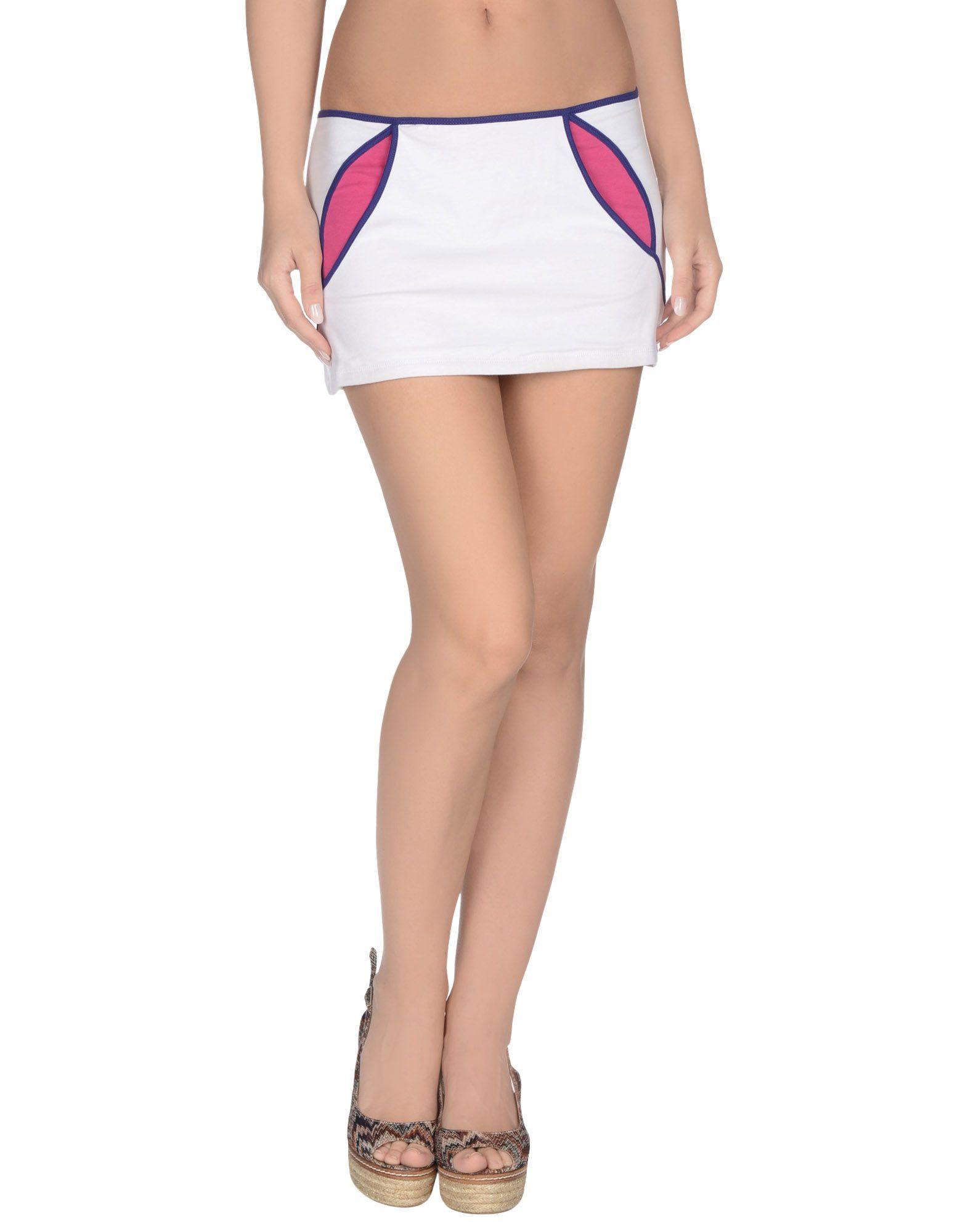 FRANKIE MORELLO SEXYWEAR Пляжное платье frankie morello длинное платье