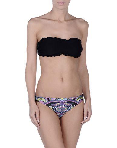 Foto HELIS BRAIN Bikini donna