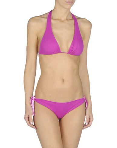 Foto MC2 SAINT BARTH Bikini donna
