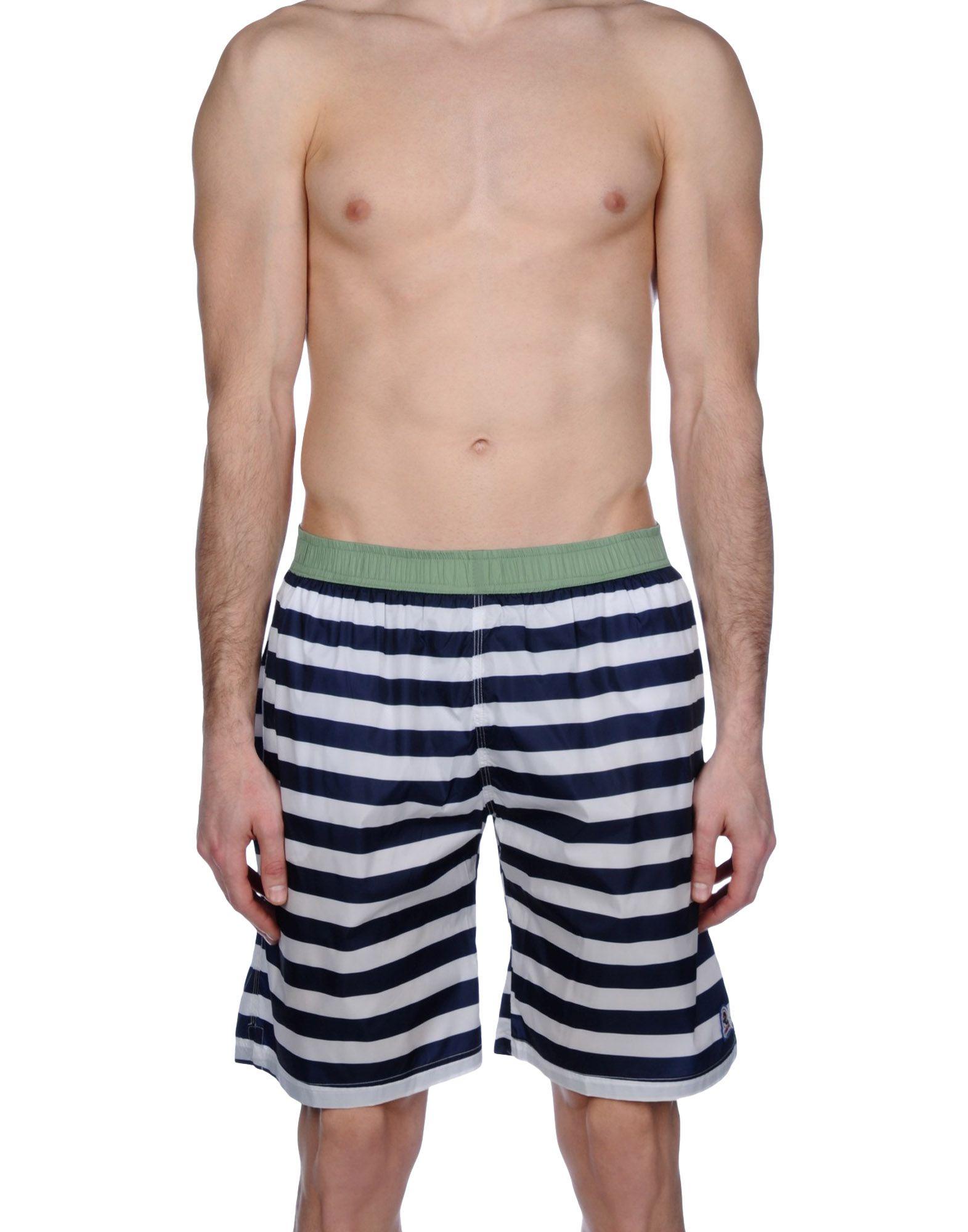 INVICTA Шорты для плавания sun brothers шорты для плавания