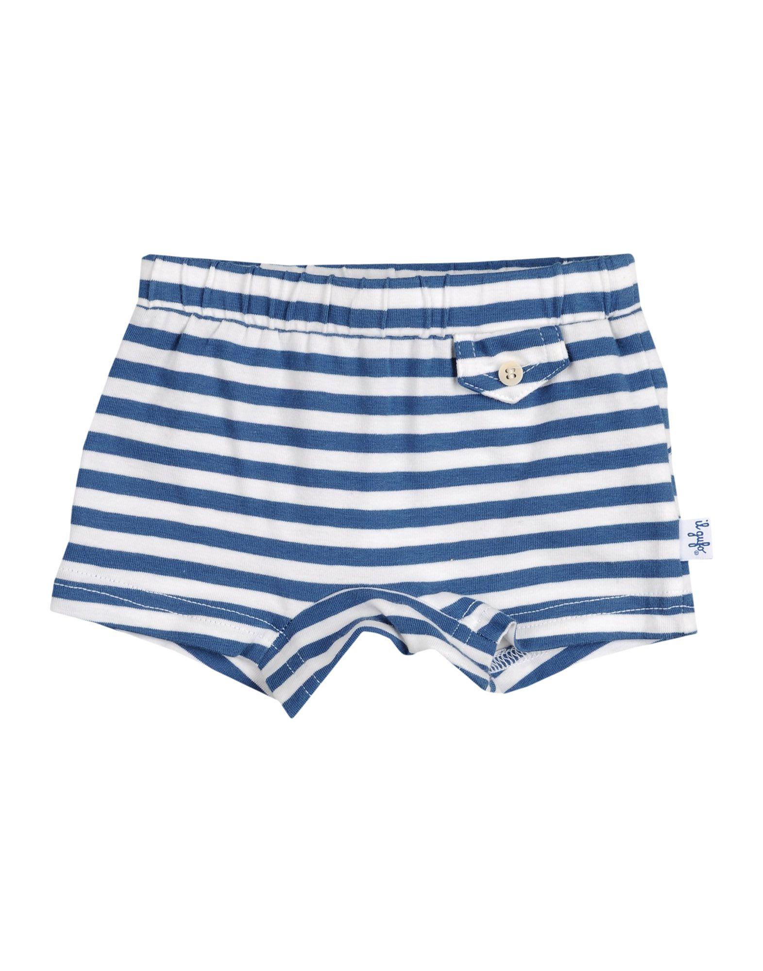 IL GUFO Шорты для плавания il gufo повседневные шорты