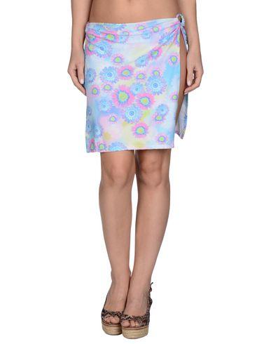 Пляжное платье LALTRAMODA 47176521QH