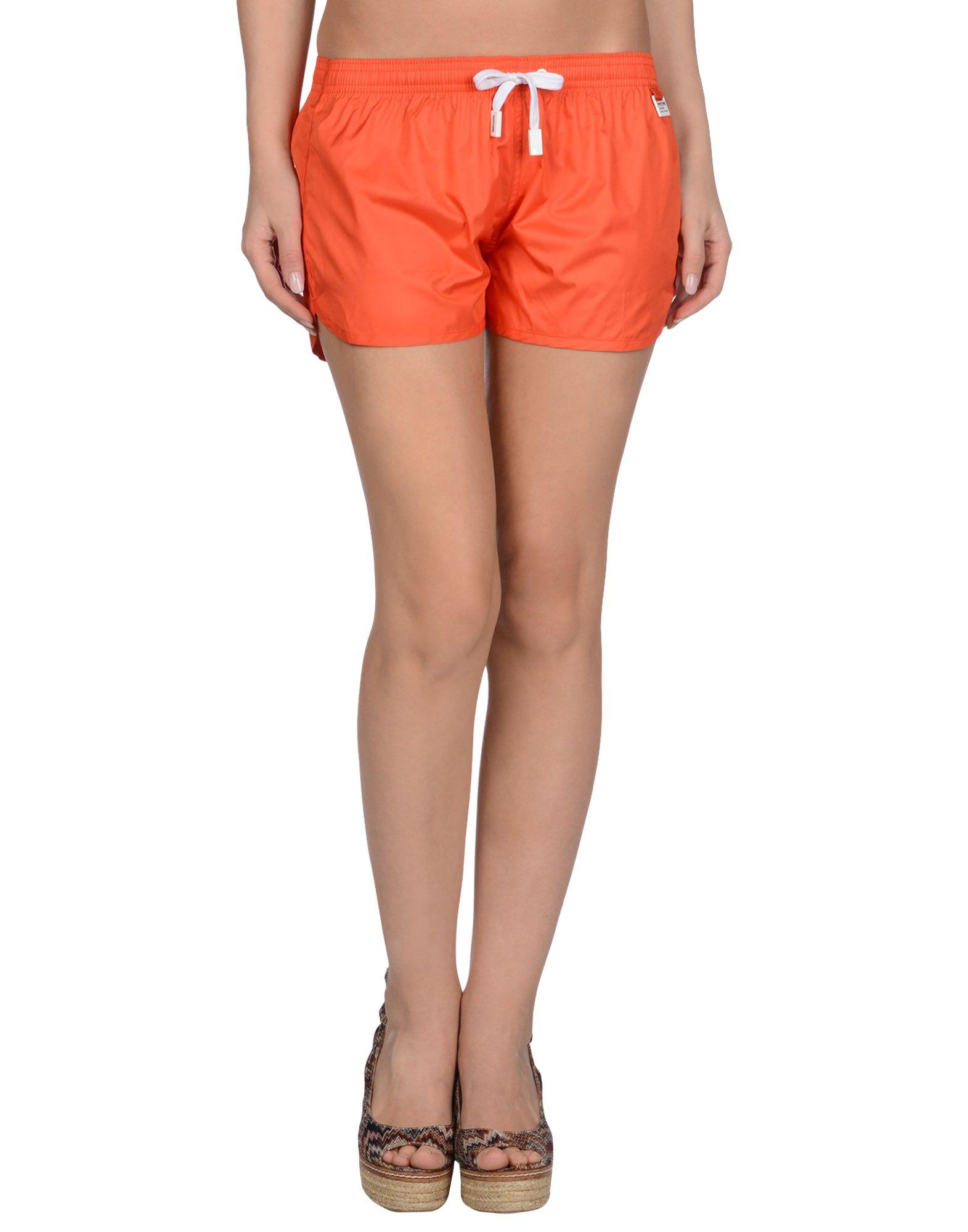 PANTONE UNIVERSE by SONIA SPENCER Пляжные брюки и шорты брюки mango брюки universe