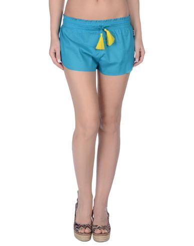 Foto MOSCHINO SWIM Pantaloni da mare donna
