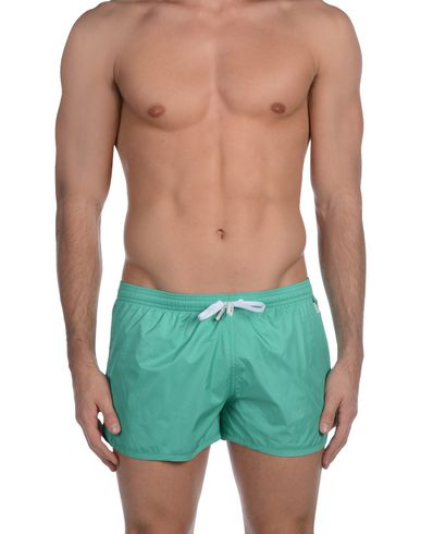 pantone-universe-by-sonia-spencer-swimming-trunks