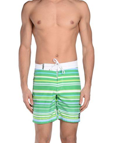 Foto INSIGHT SWIM Pantaloni da mare uomo
