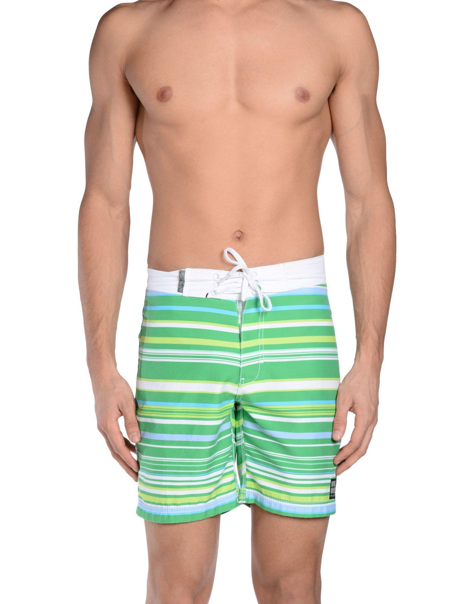 INSIGHT SWIM Пляжные брюки и шорты insight джинсы узкие insight jeans tie dye blue