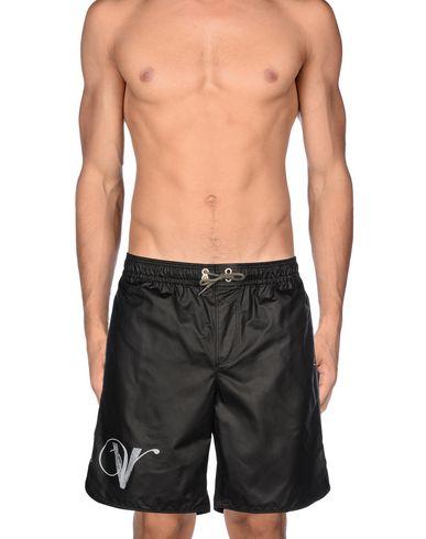 Foto GOLDEN GOOSE Pantaloni da mare uomo