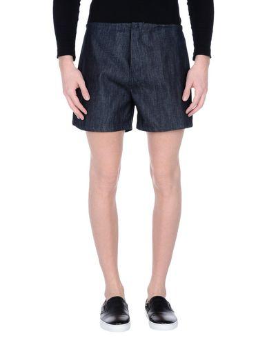 PIOMBO Pantalons de plage homme