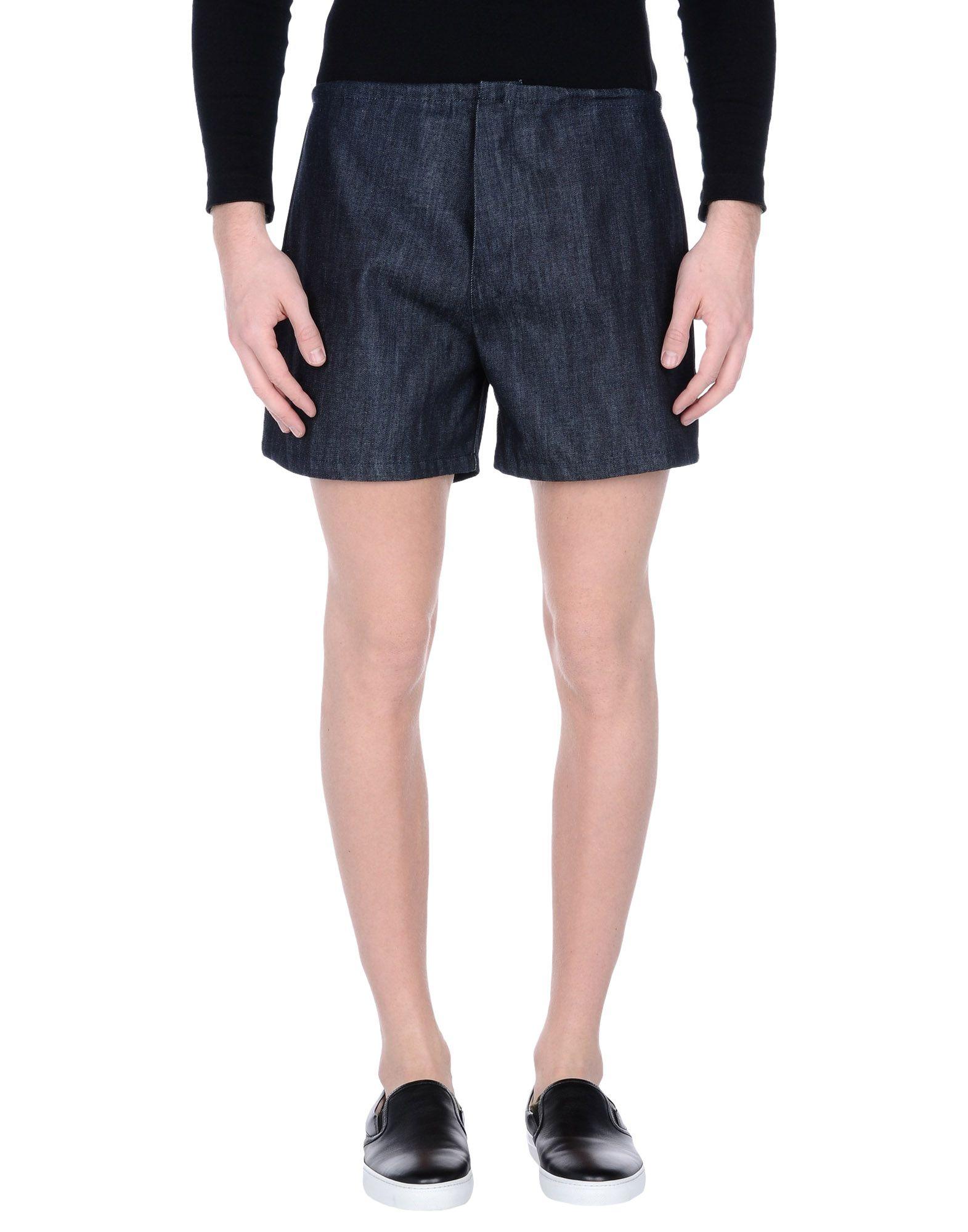 PIOMBO Пляжные брюки и шорты брюки шорты lafuma lfp05ac31 2015