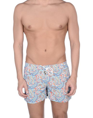 luigi-borrelli-napoli-swimming-trunks
