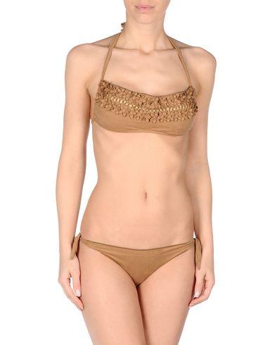 Foto AGOGOA Bikini donna