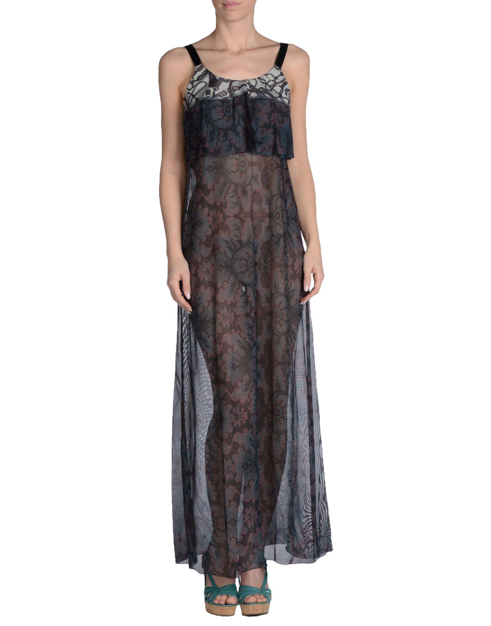 цена MAAJI Пляжное платье онлайн в 2017 году