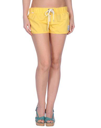 Foto SUPERDRY Pantaloni da mare donna