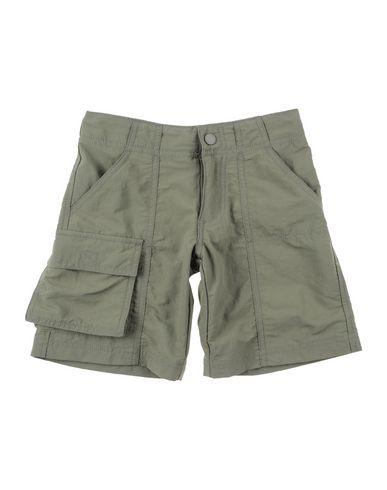 <strong>Patagonia</strong> pantalons de plage enfant