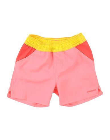 <strong>Patagonia</strong> pantalons de plage enfant