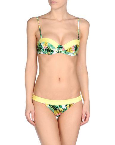 Foto SOLÉ EAST Bikini donna