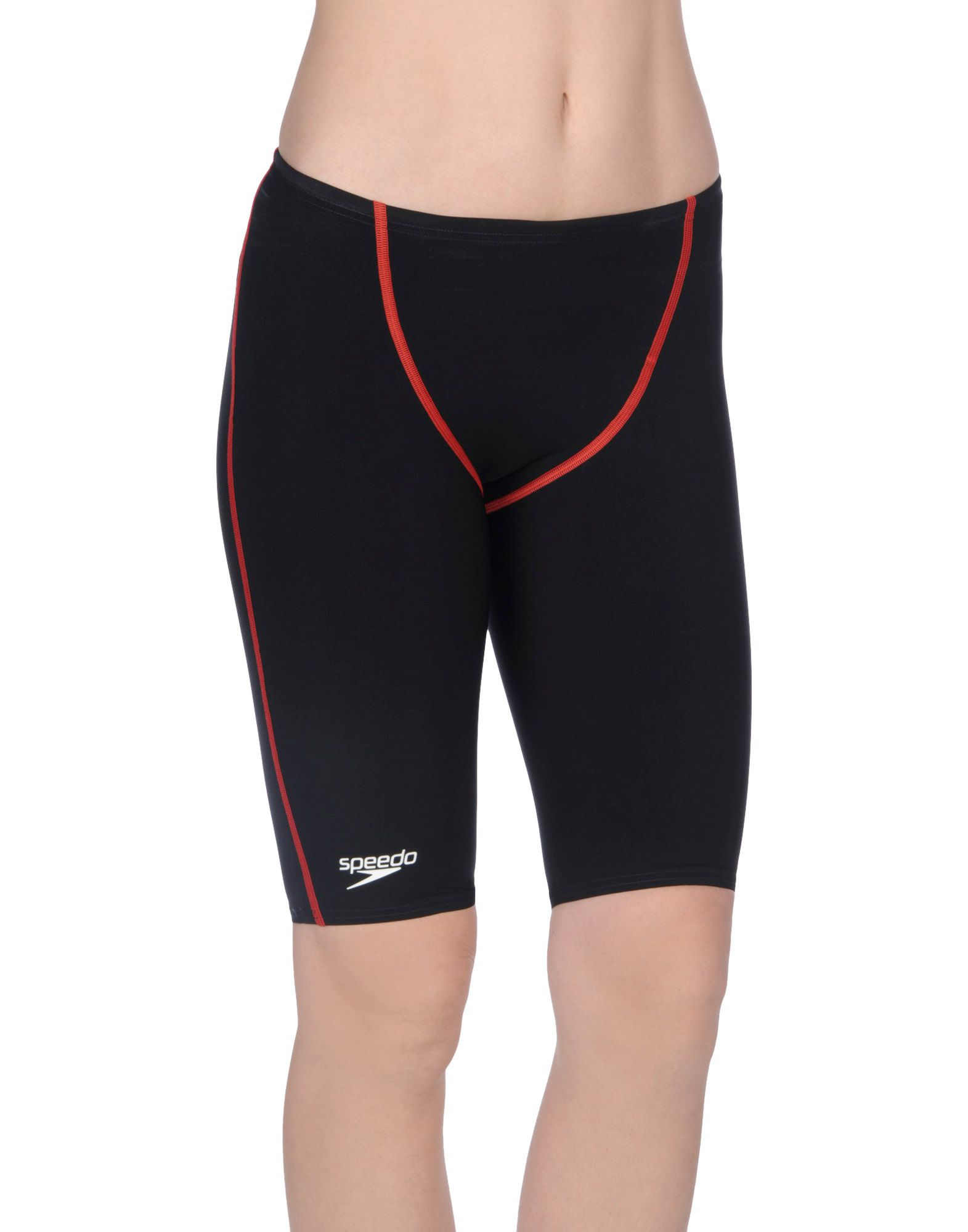 SPEEDO Пляжные брюки и шорты брюки шорты lafuma lfp05ac31 2015