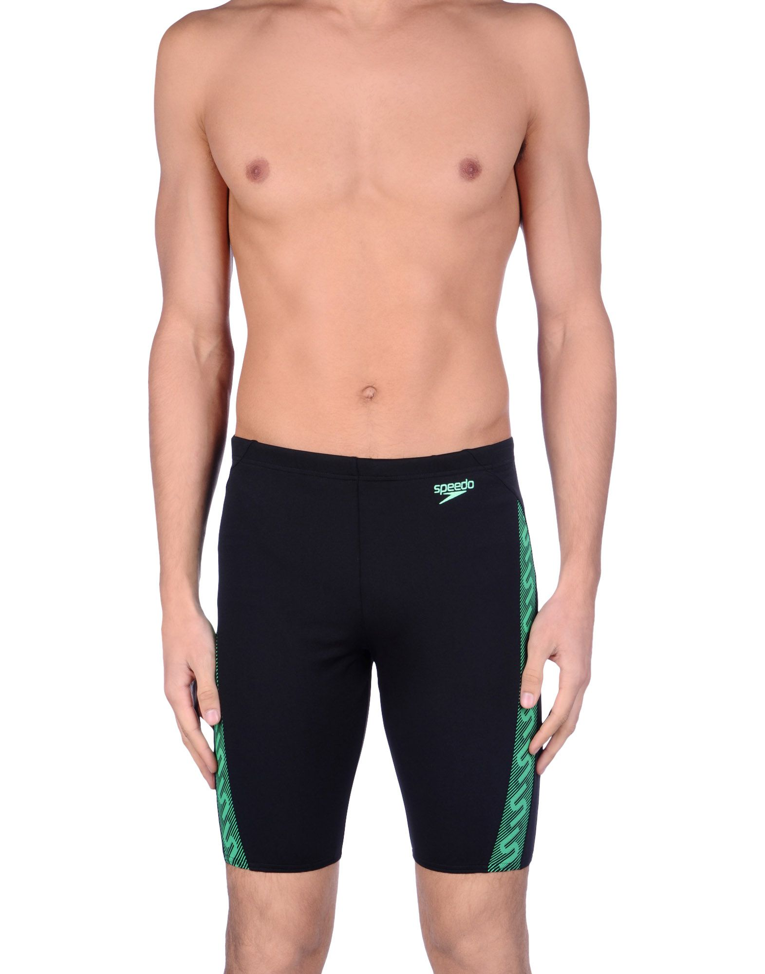 цены на SPEEDO Спортивные купальники и плавки в интернет-магазинах