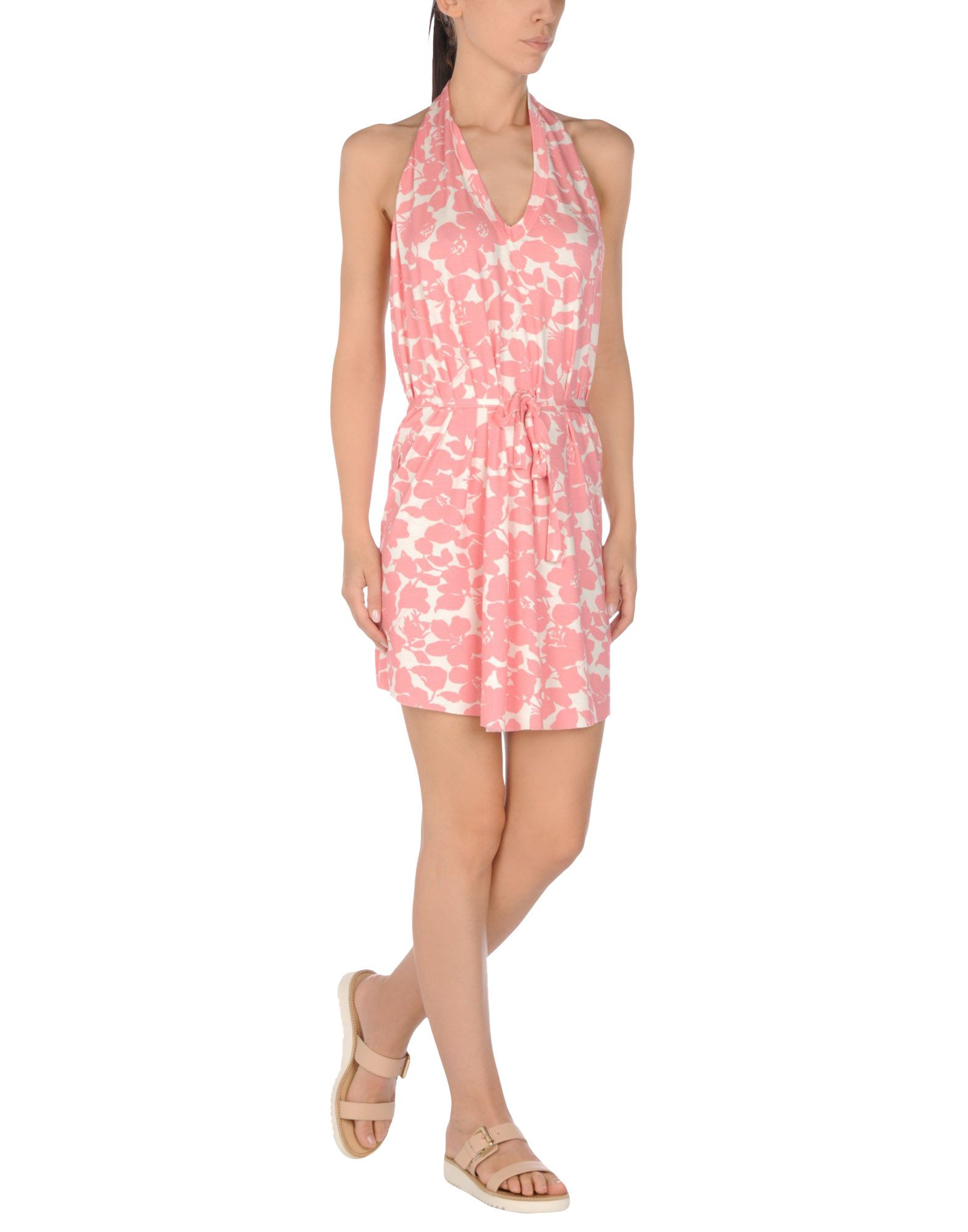 MISS BIKINI Пляжное платье топ miss selfridge miss selfridge mi035ewvqn62