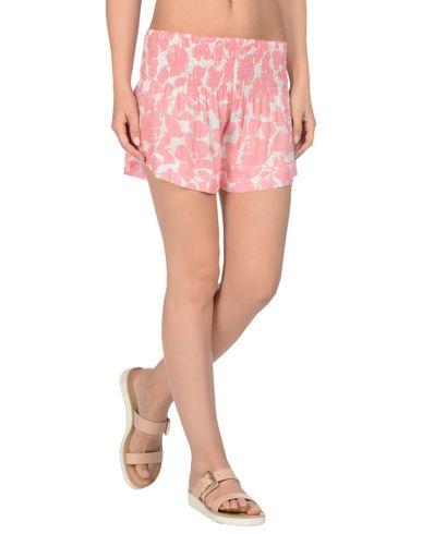 Пляжные брюки и шорты от MISS BIKINI LUXE