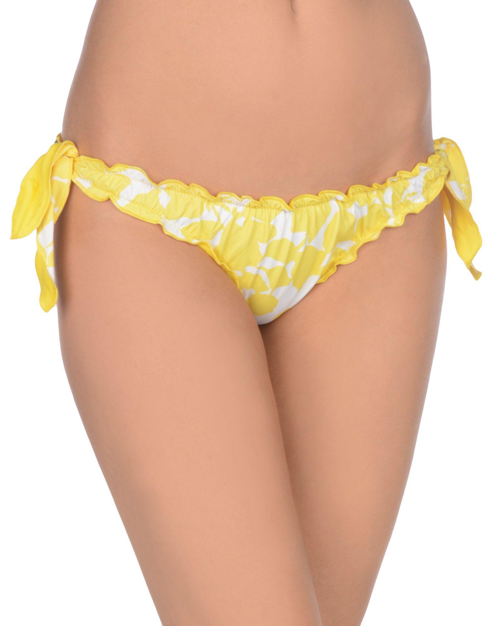MISS BIKINI Плавки sexy bikini women swimsuit swimwear bikini set biquini bandage bathing suit beachwear push up maillot de bain femme swim suit
