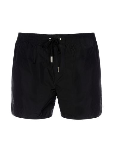 dsquared2-swimming-trunks