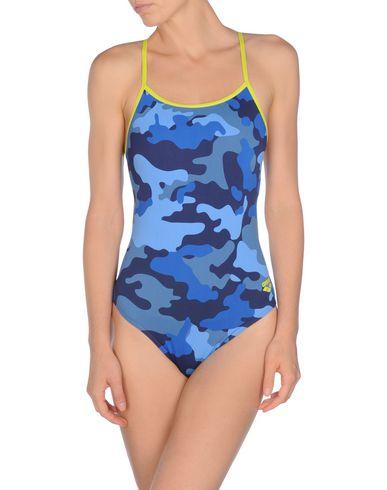 ARENA Спортивные купальники и плавки купальники