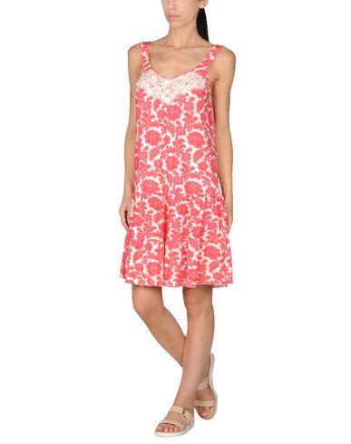 Пляжное платье VALERY 47185743BA