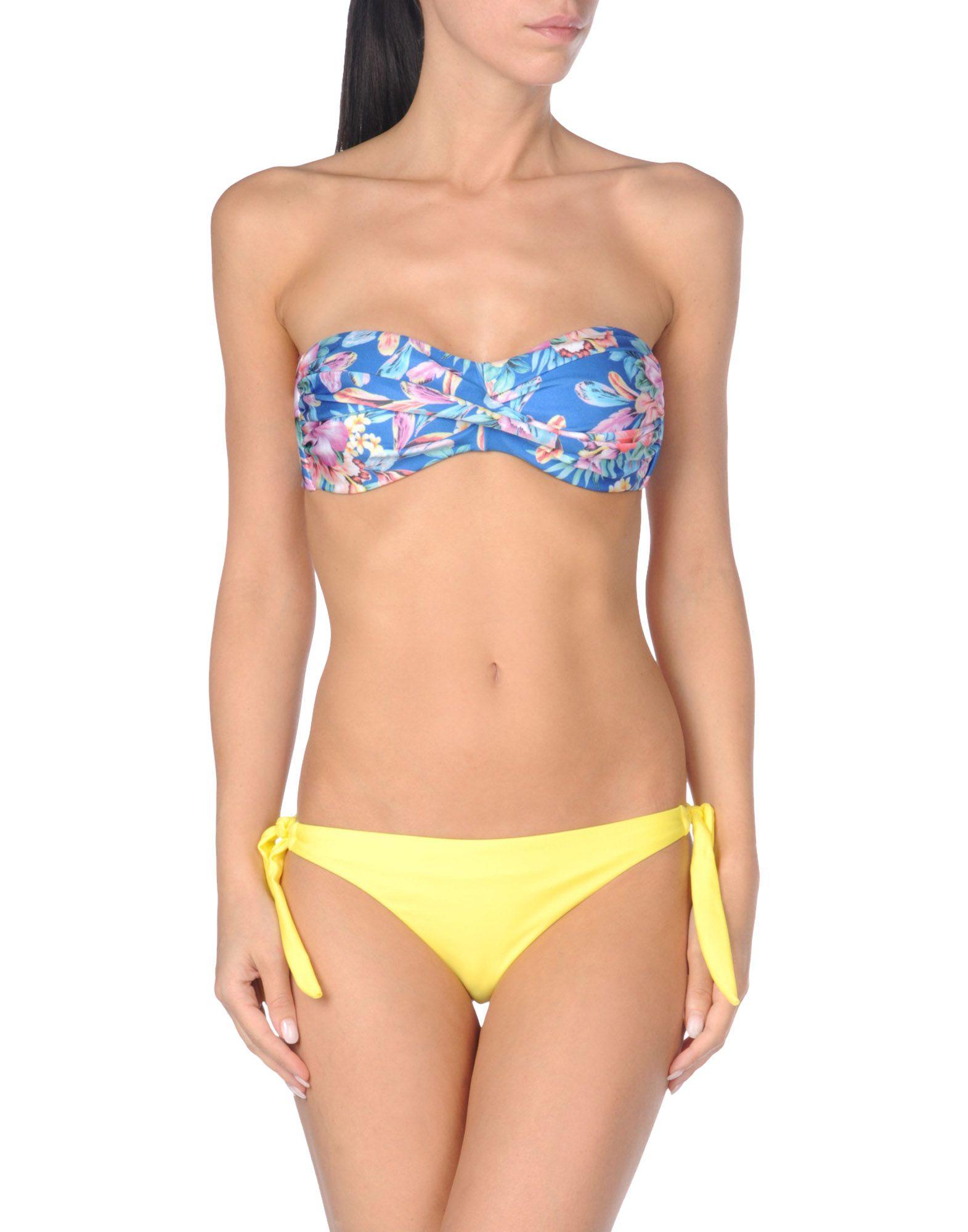 HELIS BRAIN Бикини женщины бикини 2018 сексуальная микро низкая талия бикини push up купальники купальники плавание купальные костюмы бразильский бикини