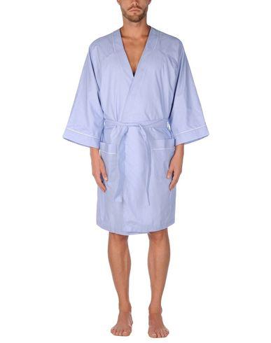Банный халат LA PERLA 47186591IV