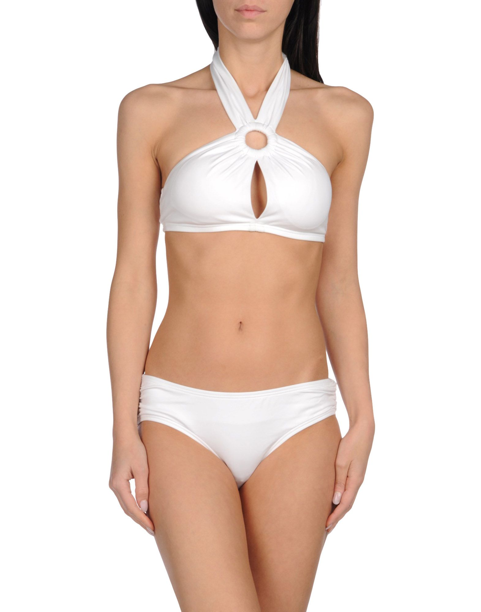 michael kors female michael kors bikinis