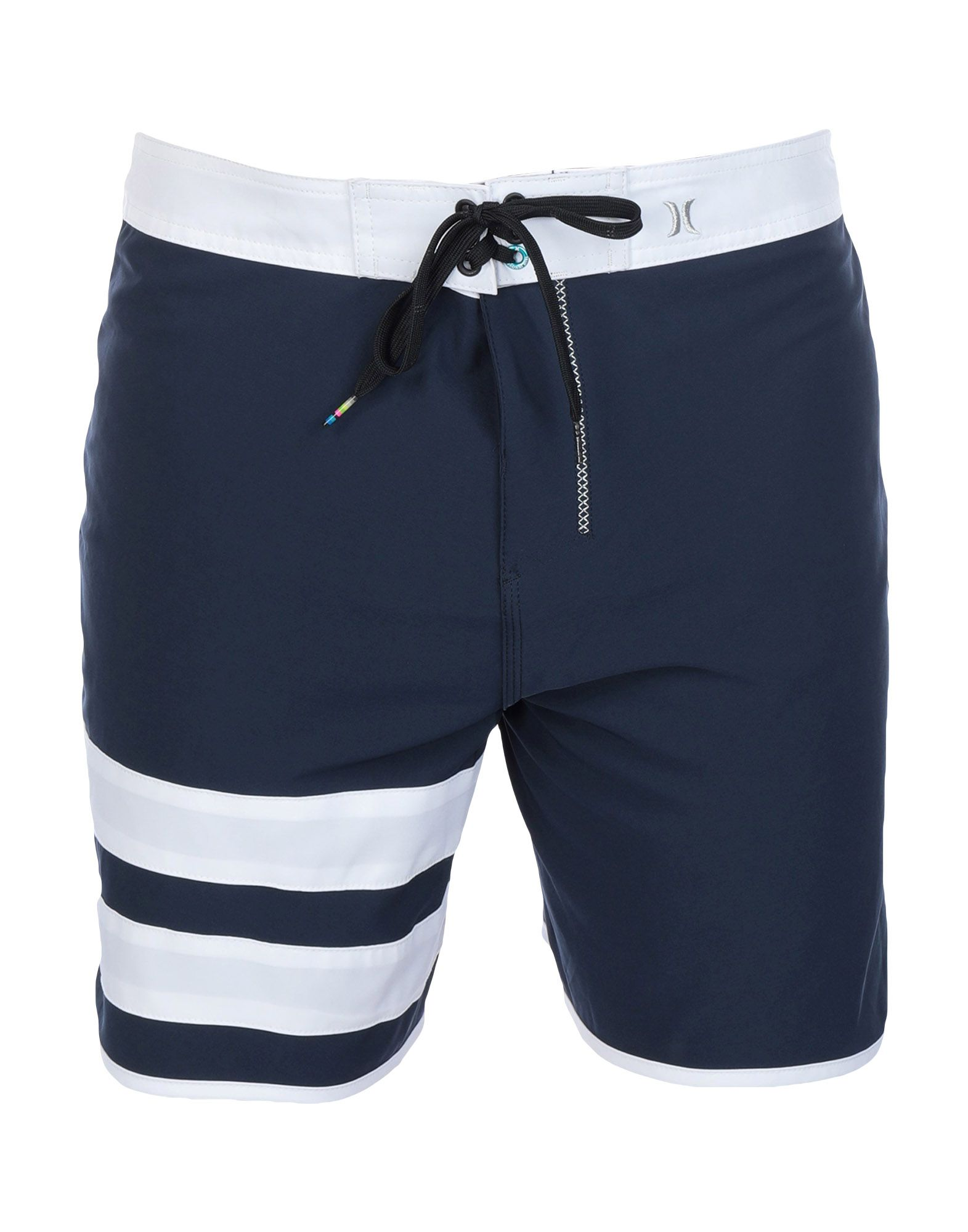 HURLEY Пляжные брюки и шорты hurley men s kings road mesh short