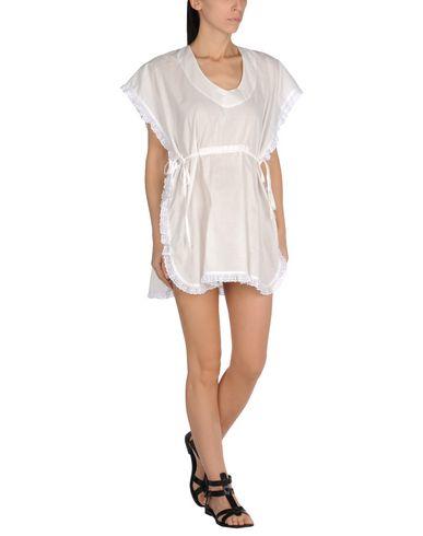 BLUGIRL BLUMARINE BEACHWEAR - ДЛЯ ПЛЯЖА И БАССЕЙНА - Пляжные платья