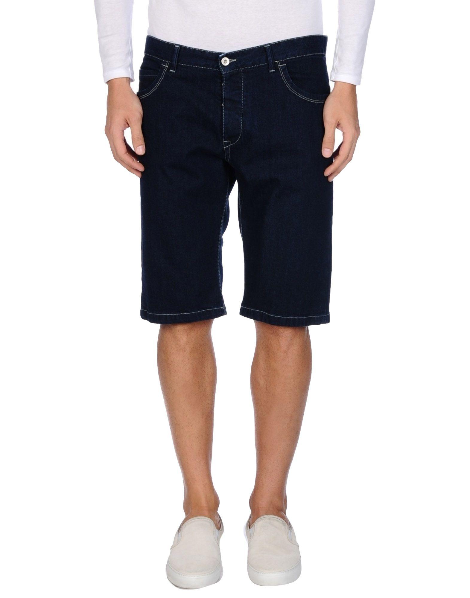 BAGUTTA Пляжные брюки и шорты bagutta блузка