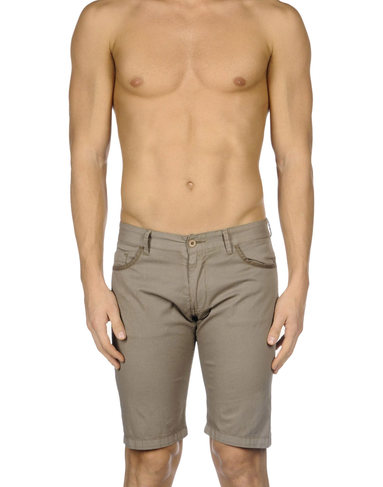 BAGUTTA Пляжные брюки и шорты шорты для плавания bagutta bagutta ba071emtad48