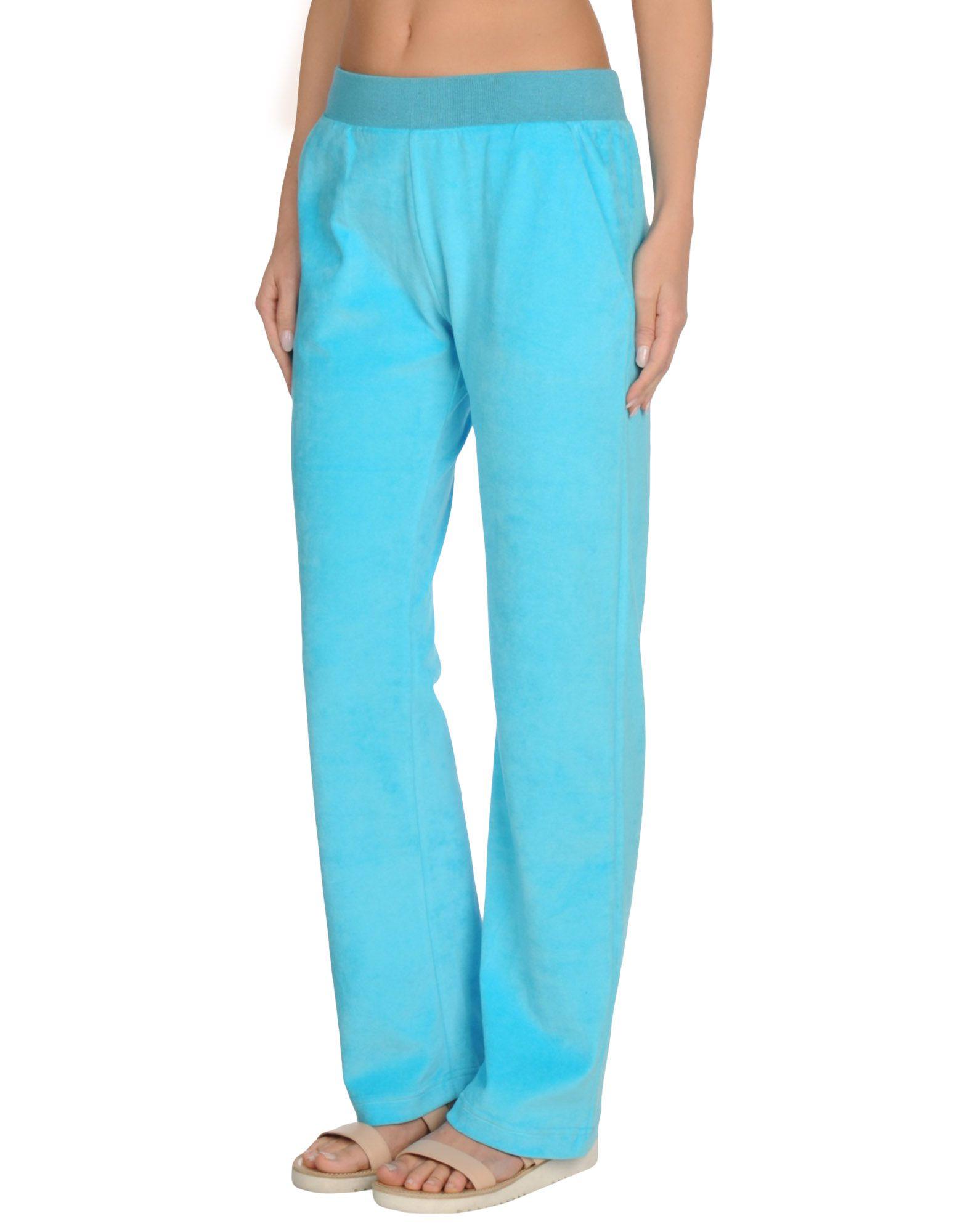 VERSACE Пляжные брюки и шорты мужские пляжные шорты boardshort swinwear 30 38 1404